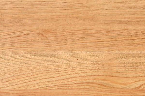 Drewno do produkcji schodów - Dąb czerwony - Schody drewniane Warszawa
