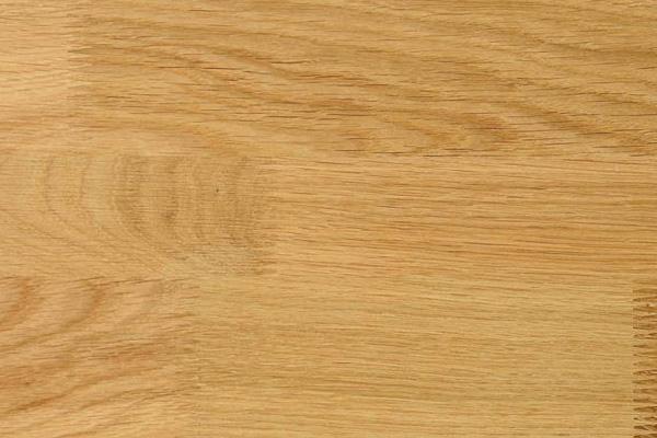 Drewno do produkcji schodów - Dąb klejony - Schody drewniane Warszawa