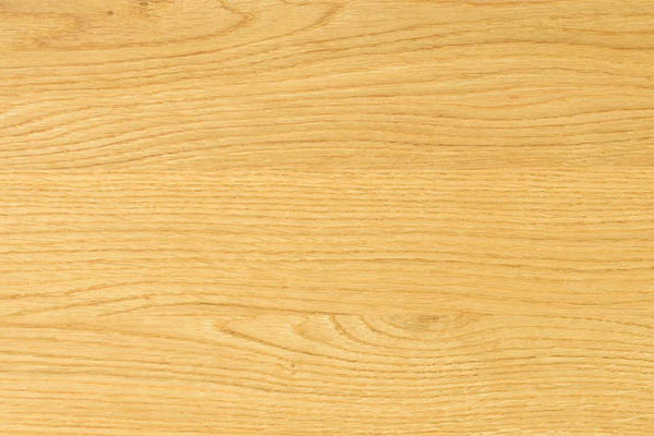 Drewno do produkcji schodów - Dąb - Schody drewniane Warszawa