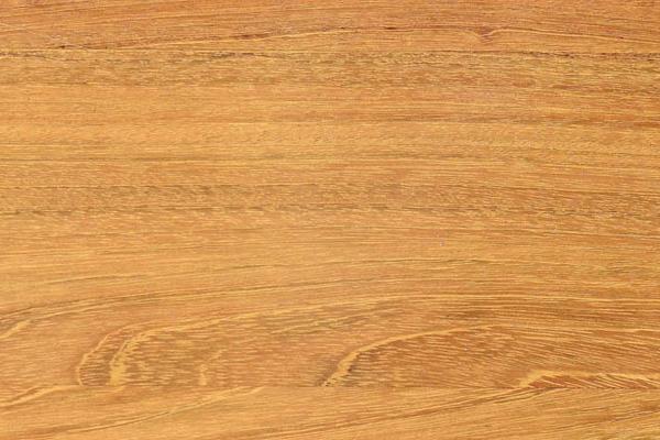 Drewno do produkcji schodów - Iroko - Schody drewniane Warszawa