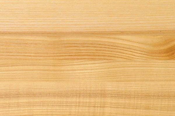 Drewno do produkcji schodów - Jesion - Schody drewniane Warszawa