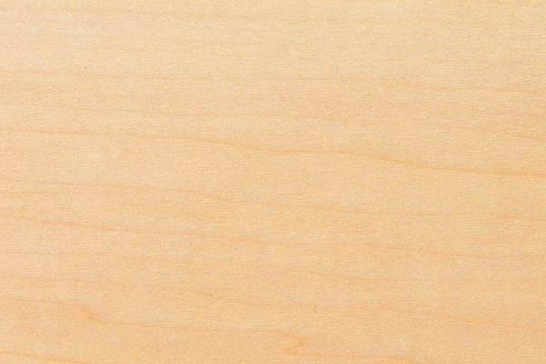 Drewno do produkcji schodów - Klon - Schody drewniane Warszawa