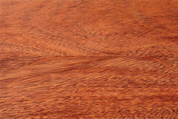 Drewno do produkcji schodów - Merbau - Schody drewniane Warszawa