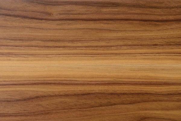 Drewno do produkcji schodów - Orzech amerykański - Schody drewniane Warszawa